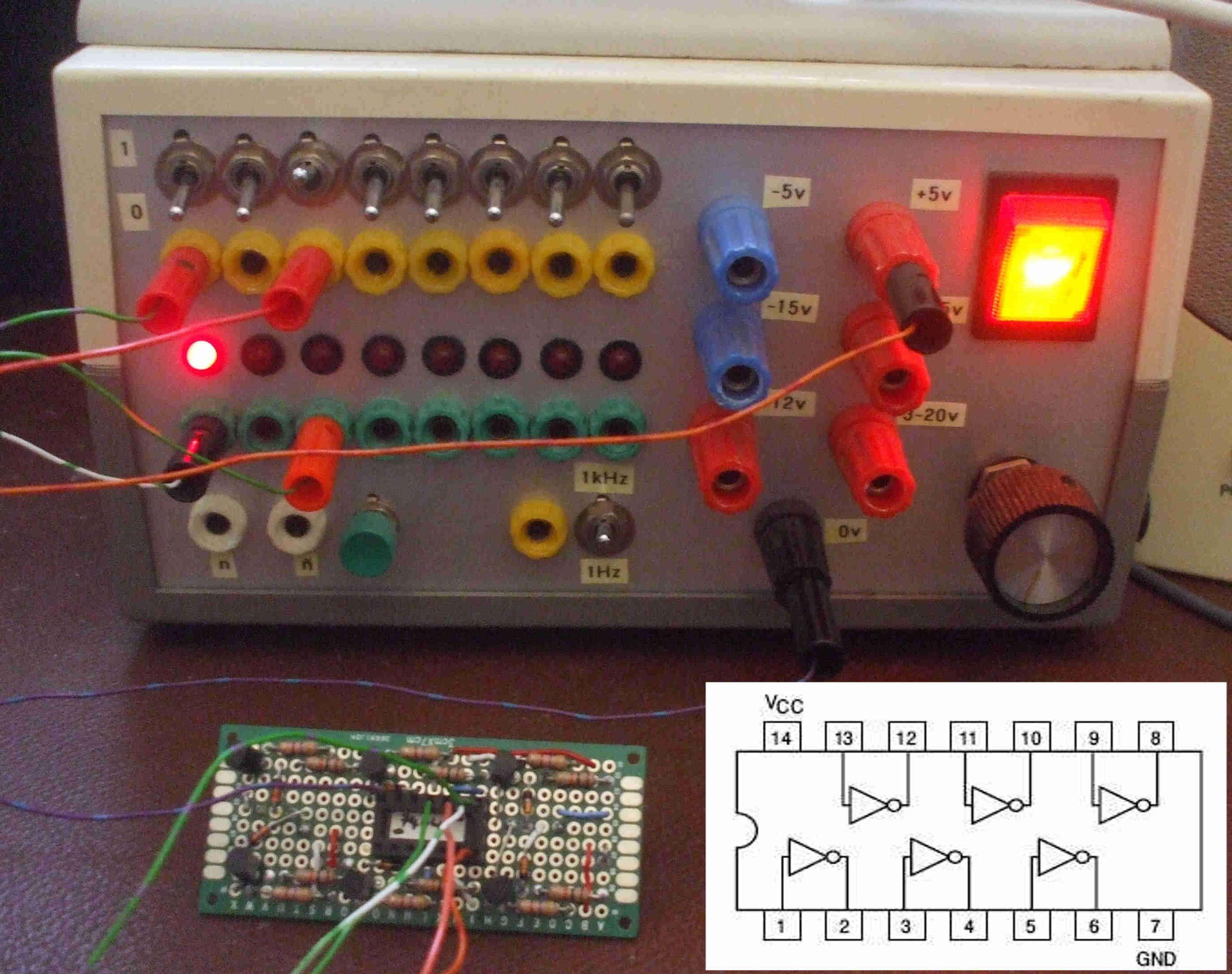 testing_RTL_7404